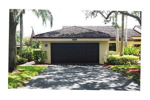 228 NW 97th Ave, Plantation, FL 33324