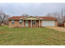 209 Country Lane Dr, Desloge, MO 63601