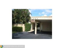 2393 Woodlands Way, Deerfield Beach, FL 33442