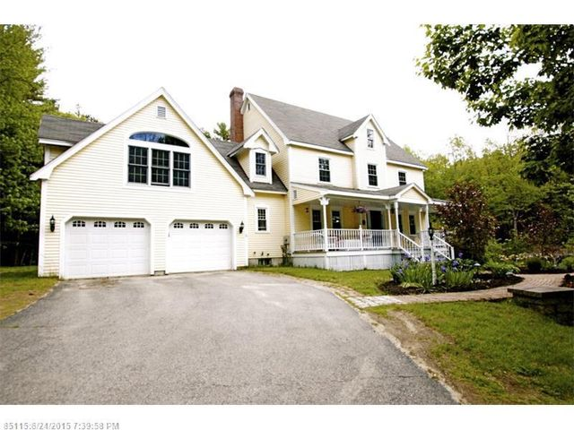 6 june ln kennebunk me 04043 home for sale and real