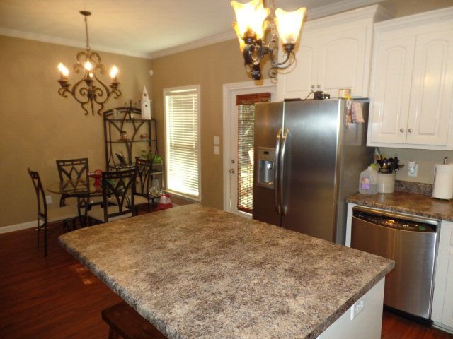 High Quality Village Furniture Dothan Alabama 122 Gaffney Ct Dothan Al 36305 Realtorcom