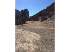 30171 Silverado Canyon Rd Lot 64, Silverado Canyon, CA 92676