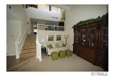 22 San Miguel Ct, Manhattan Beach, CA