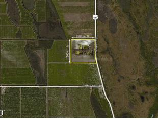 6030 Holopaw Rd Saint Cloud , FL 34773