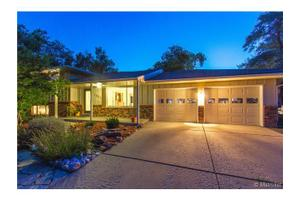 1821 Lowell Ln, Fort Collins, CO 80524