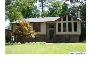 913 5th Ave NW, Alabaster, AL 35007
