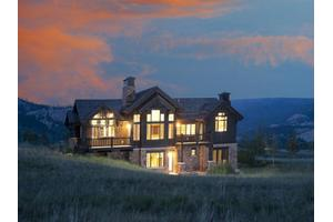 Photo of 156 Eagle Spur,Eagle, CO 81631