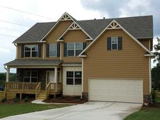 4900 Ward Farm Ct, Powder Springs, GA 30127