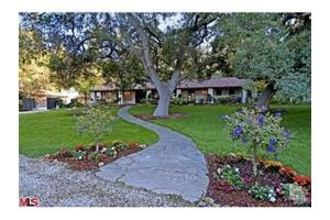 Photo of 714 Potrero Rd,Thousand Oaks, CA 91361
