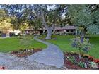 Photo of 714 Potrero Rd, Thousand Oaks, CA 91361