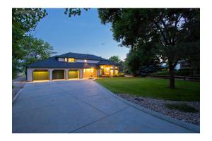 621 Sundown Ct, Berthoud, CO 80513