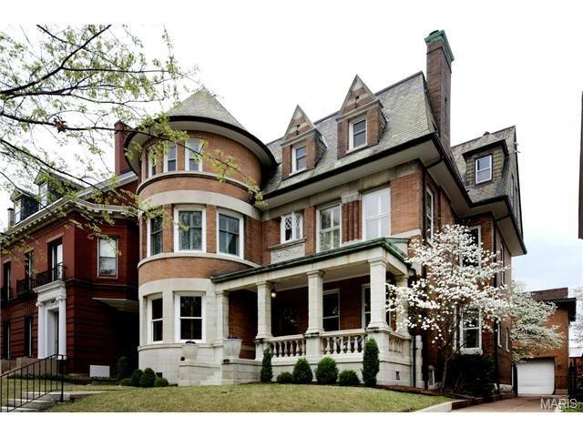 4361 Westminster Pl, Saint Louis, MO 63108 - realtor.com®