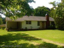 255 Seymour, Kansas, AL 35573