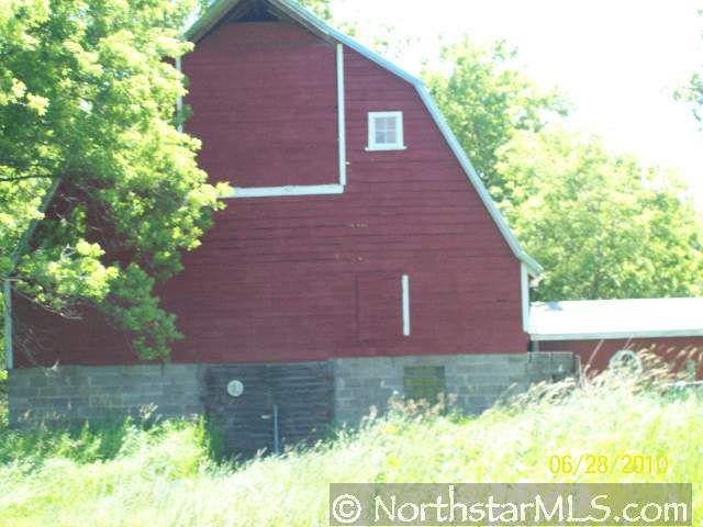 11561 Pine Lake Rd Finlayson MN 55735 & 11561 Pine Lake Rd Finlayson MN 55735 - realtor.com®