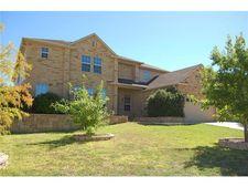 304 Boone Valley Dr, Round Rock, TX 78664