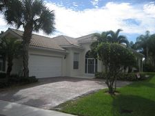 8402 Dominica Pl, Wellington, FL 33414