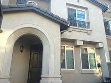 10434 Whitcomb Way Unit 130, Rancho Bernardo San Diego, CA 92127