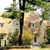 66 Swiftwater Ave Pocono Manor Pa 18349 Realtor Com 174