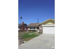 1512 Park Ave, Port Hueneme, CA 93041