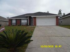 5603 Silver Star Ct, Milton, FL 32583