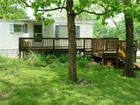742 190Th St, Fort Scott, KS 66701