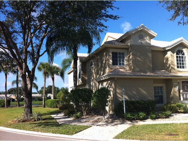 13601 Worthington Way Apt 1201 Bonita Springs FL 34135 M55886 95875 on oak creek charter bonita springs