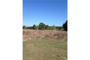 7845 County Road 561, Clermont, FL 34711