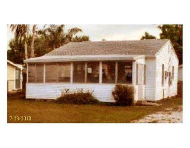 1110 Rosery Rd Nw, Largo, FL