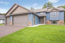 295 Glenmeadow St, River Falls, WI 54022