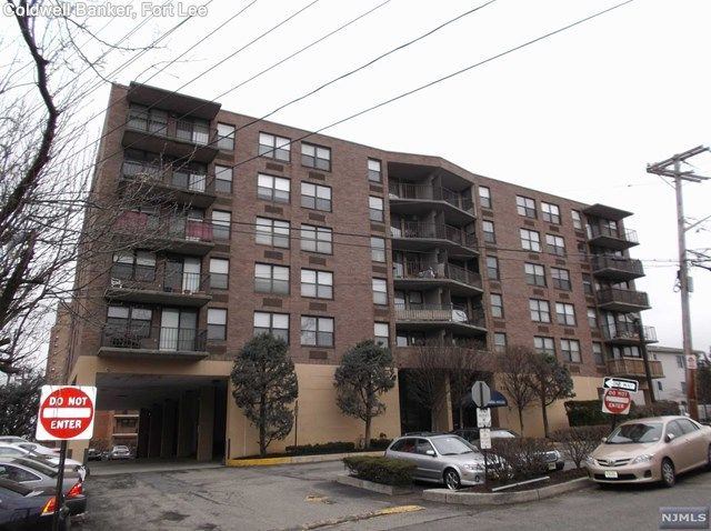 An Unaddressed Home For Rent In Cliffside Park NJ 07010