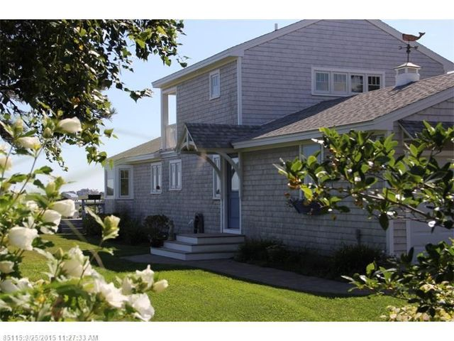 16 sky harbor dr biddeford me 04005 home for sale and real estate listing