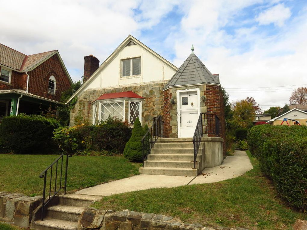 Homes For Sale By Owner Palmerton Pa