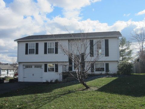 Apartments for Rent in Horseheads, Top 11 Apts and Homes ...