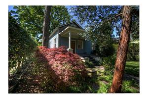 Photo of 104 Spring Street,Decatur, GA 30030