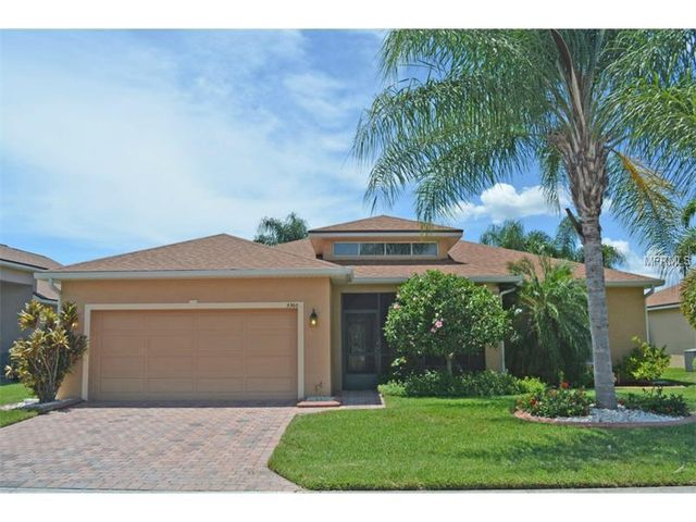 5360 Hogan Ln Winter Haven Fl 33884 Home For Sale And