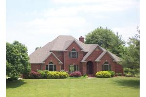 746 Thornhill Rd, Madisonville, KY 42431