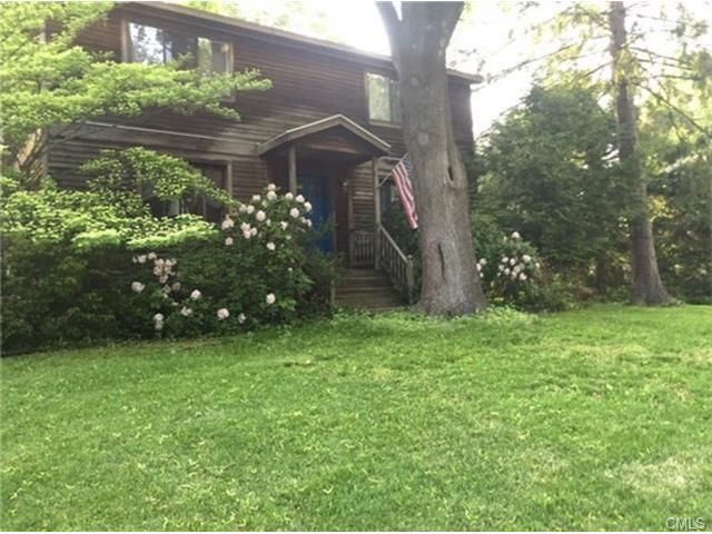 27 turkey hill rd n westport ct 06880 home for sale for Houses for sale in westport ct
