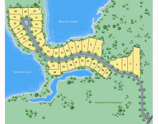 Lake Mary Florida Map.771 Stephens Pass Cv Lake Mary Fl 32746 Realtor Com