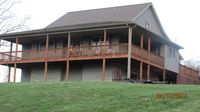 436 Maple Meadow Mining Rd, Fairdale, WV 25865