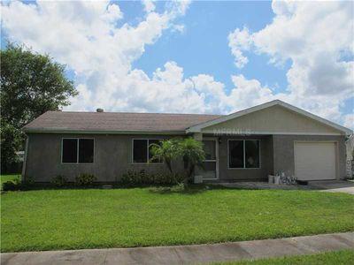 2552 Roxbury Cir, North Port, FL