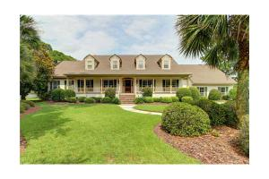 20 Liberty Creek Dr, Savannah, GA 31406