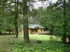 64 Deep Hollow Run, Muncy Valley, PA 17758