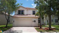 1946 Sw 163rd Ave, Miramar, FL 33027
