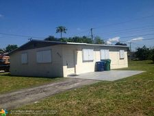 4310 Nw 187Th St, Miami Gardens, FL 33055