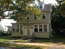 505 Delaware Ave, Palmyra, NJ 08065