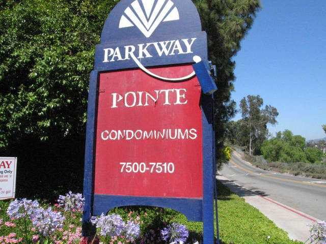 7502 Parkway Dr Unit 100, La Mesa, CA 91942 - realtor.com®