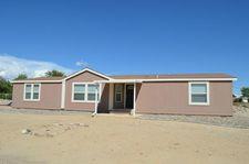 83 Road 5457, Farmington, NM 87401