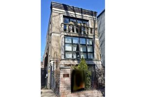 Photo of 956 W. Montana Street,Chicago, IL 60614