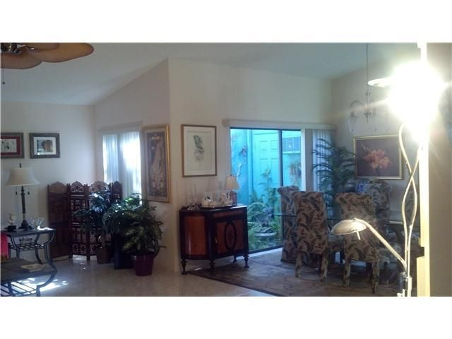 Rainberry Bay Delray Beach Rentals