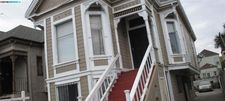 770 15th St, Oakland, CA 94612